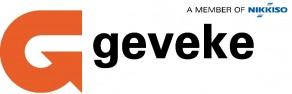 GEVEKE.COM.MY
